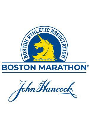 Calendario Maratone Internazionali 2020.Terramia Maratona Di New York E Altre Grandi Maratone